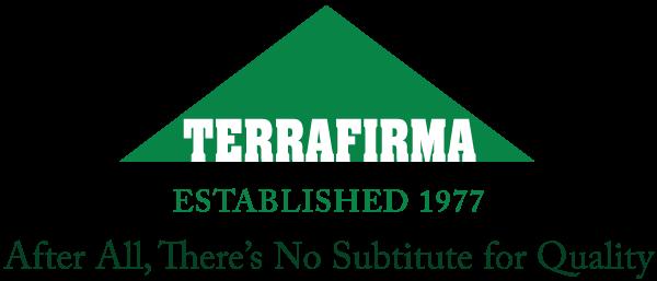 TERRAFIRMA, Inc Logo